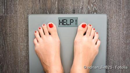 Leistenbruch Op So Lauft Der Eingriff Ab Schneller Gewichtsverlust Diat Tipps Wechseljahre
