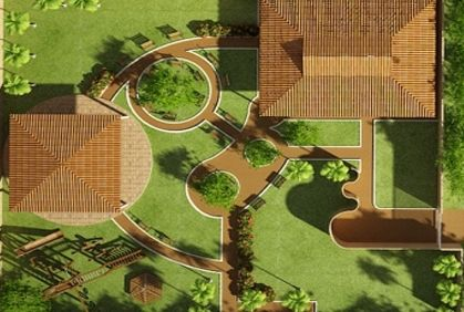 Online Landscape Design Tool Free Software Downloads Pictures And