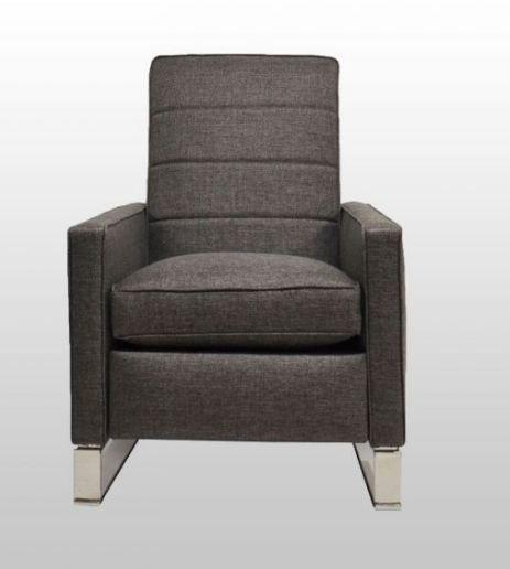 Choosing Vanguard Furniture Is Best If You Are Living In San Jose