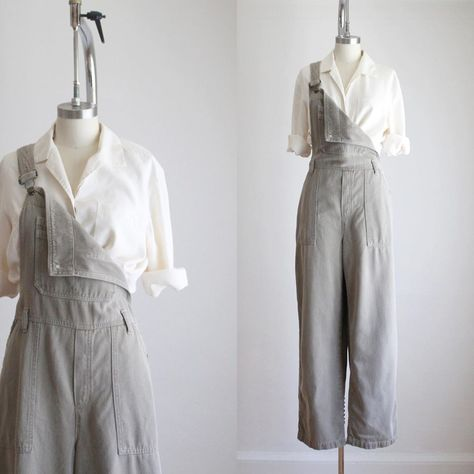 1940s Outfits, Chic Outfits, Pretty Outfits, Vintage Outfits, Fashion Outfits, Arab Fashion, Retro Fashion, Vintage Fashion, Ski Fashion