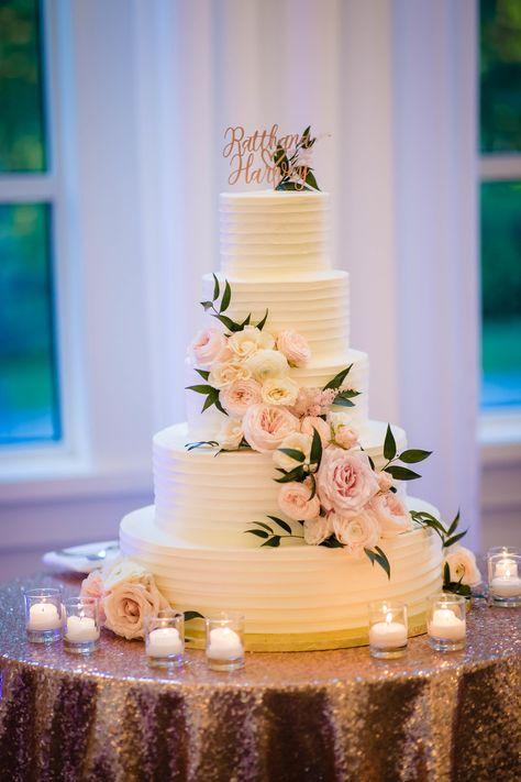 Ratthana andHarvey's Lakeview Pavilion Wedding