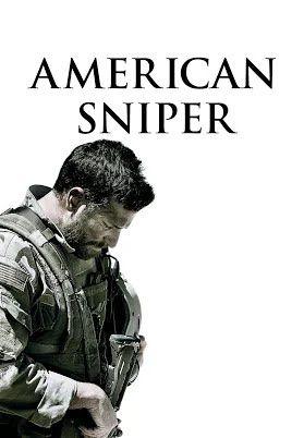 American Sniper Best Combat Scenes Youtube American Sniper Chris Kyle American Sniper Chris Kyle
