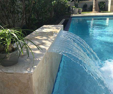 Best Pools Piscinas Río Piedras Puerto Rico Pr Pool Designs Cool Pools Pool