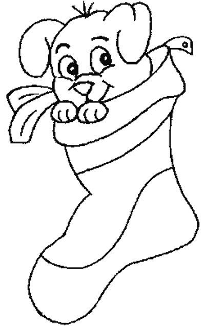 para patchcolagem  merry christmas coloring pages