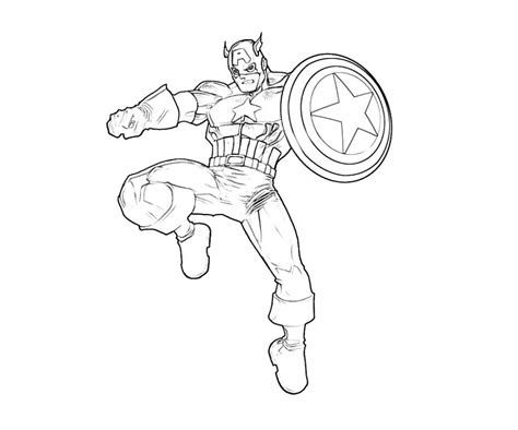 25 Pill Border 1px Solid Eee Background Eee Border Radius 50px Padding 5 Captain America Coloring Pages Spiderman Coloring Superhero Coloring Pages