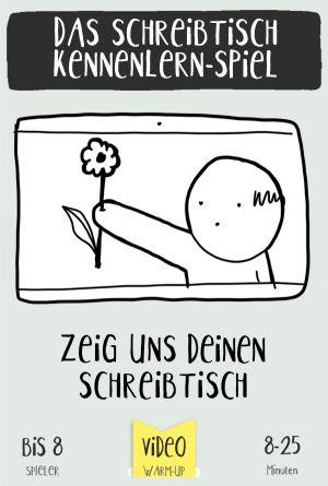 Alltagspädagogik Schüler kennenlernen - Spiele vermischt - withering-trees.de