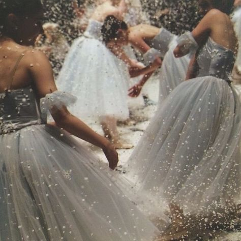 Uploaded by silke_francis. Find images and videos about dress, dance and ballet on We Heart It - the app to get lost in what you love.