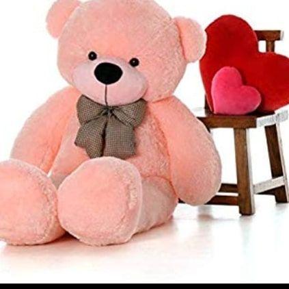 Teady Bear Toys Cute Love Teddy Bear Wallpaper Teddy Bear Images Huggable Teddy Bear