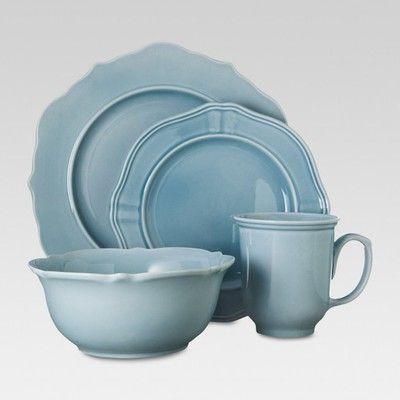 25++ Target dining set plates Best