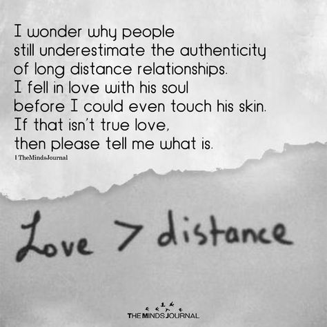 List Of Pinterest Long Distance Relationships Quotes Sad Feelings