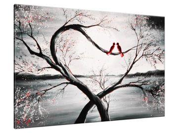 Obrazki I Obrazy Na Sciane Na Allegro Nowoczesne Klasyczne Duze Male I Tanie Sklep Internetowy Strona 2 Art Art Shop Painting