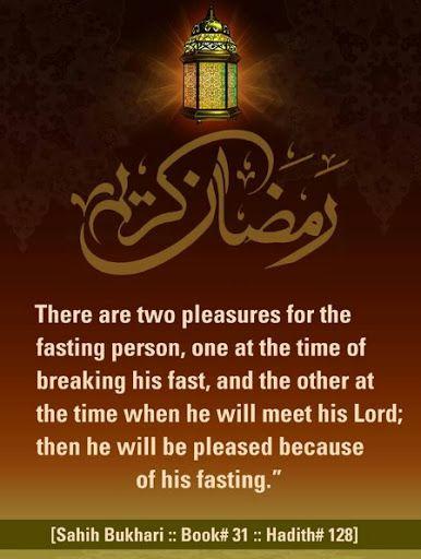 100 Kata Mutiara Islam Terbaik Seputar Puasa Dan Ramadhan Lord Islam Iman
