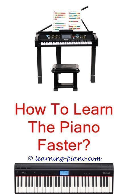 pianobeginner learn how to play the piano accordion - how ...