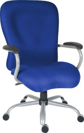 Heavy Duty Office Chairs Reclining Office Chair Office Chair
