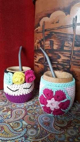 Cactus A Crochet - $ 130,00 en Mercado Libre | 500x281