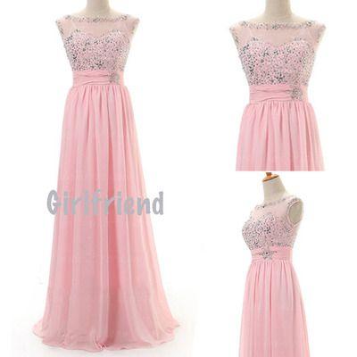 prom dress prom dress #prom #dress #promdress #fashion #party #evening #coniefox #2016prom