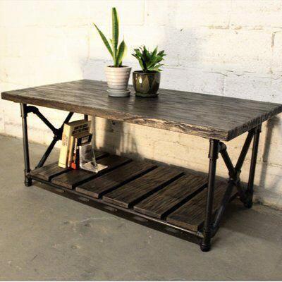 Welding Table Kit Weldingtable Welding Table Welding Table Diy Coffee Table