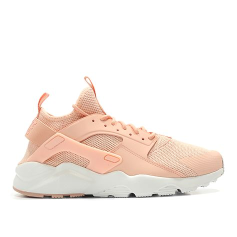 air huarache run rosa