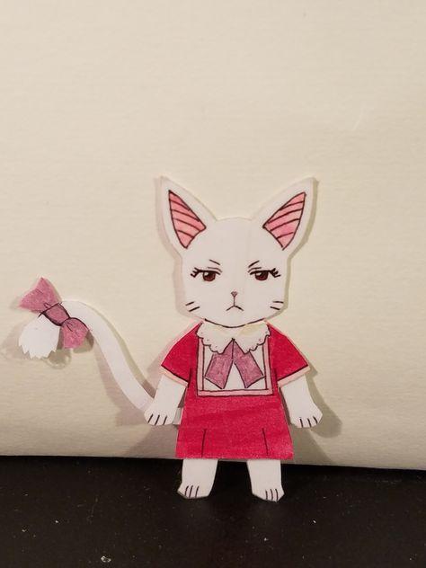 fairy tail carla | Fairy tail, Fairy, Pikachu