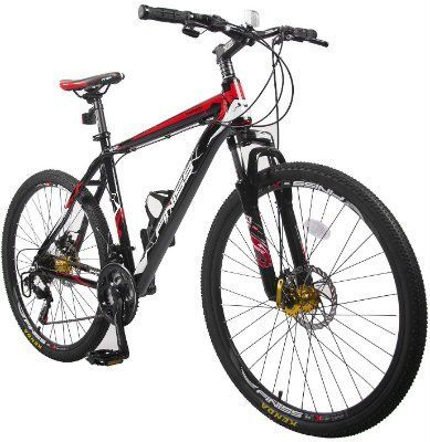 Top 10 Best Affordable Mountain Bikes Under 1000 500 300 Best