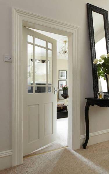 Doors Internal Glass Doors Doors Interior Internal Doors