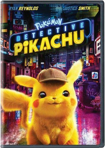 Pin On Pikachu Wallpaper