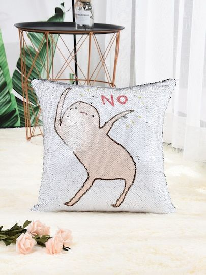 Home Home Sale Online Romwe Romwe In 2019 Cushion Covers