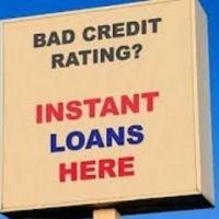 Cash loans newton park port elizabeth image 8
