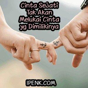 Dp Bbm Gambar Kata Kata Cinta Romantis 8 Romantis Website Gambar