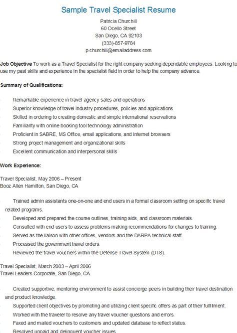 Darpa Program Manager Sample Resume Darpa Program Manager Resumes