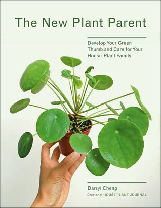 DOWNLOAD PDF] The House Plant Journal Handbook: Learn the Ways of