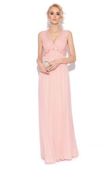 secțiune specială guantitate limitată intra online Adaugă Pin pe rochie