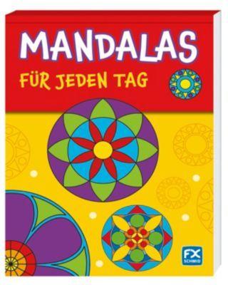 68 Praktisch Galerie Von Bequemes Schlafsofa Fur Jeden Tag Modern Couch Mandala Pie Chart