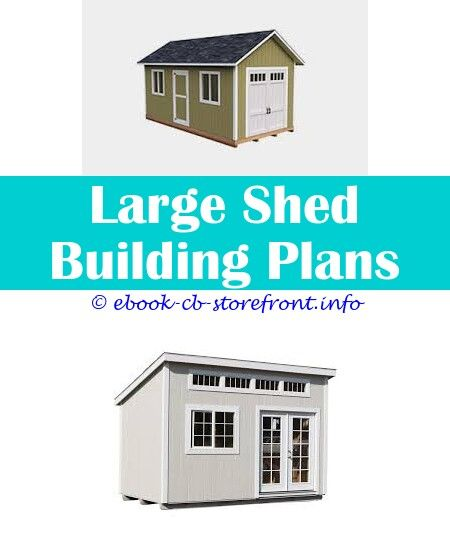 3 Confident Cool Tricks My Outdoor Plans 8x12 Shed Pole Shed Building Plans Shed Plans Free Building Shed Without Permit 6 X 12 Garden Shed Plans