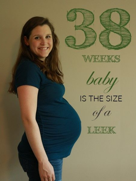 Home | Mom Smart Not Hard | 38 weeks pregnant, Labor