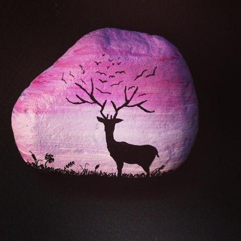 #artwork #art #artheals #artgallery #drawing #draw #stonehouse #stonepainting #stoneart #taş #instalike #izmir #istanbul #ankara #samsun #agri #like4like #life #instacool #instalike #instapic #instagram #instagood