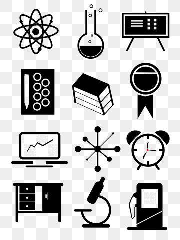 أيقونات صغيرة بسيطة رسوم توضيحية مجانية صناعة أيقونات صغيرة الصغيرة مجموعة أيقونات صغيرة صناعة أيقونات صغيرة Png وملف Psd للتحميل مجانا Small Icons Business Fashion Simple Style