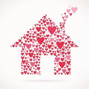 Amp Spotlight For June Valentines Email Happy Valentines Day Selling Real Estate