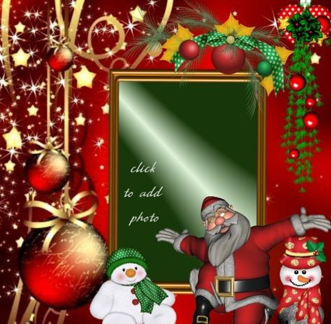 happy-christmas-picture-frame-ideas-christmas-photo-frames-download