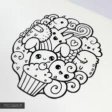 Výsledok vyhľadávania obrázkov pre dopyt doodle