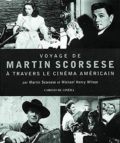 Quickebook Smitha Sauver Voyage De Martin Scorsese A Travers Le En 2020 Telechargement Pdf Gratuit Telecharger Ebook