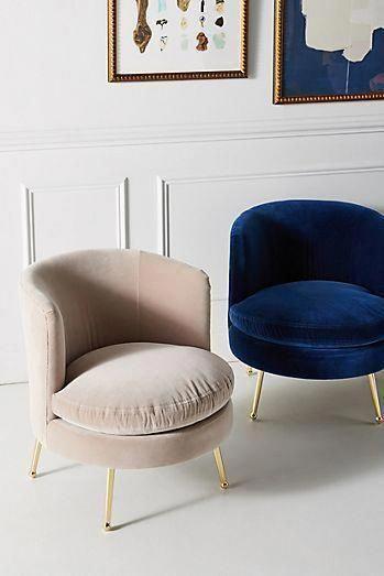 Moderna E Mobiliario De Design De Alta Qualidade Original Designer