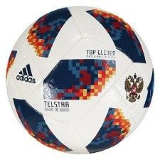 NEW-ADIDAS-SUPER-CUP-2017-FIFA-APPROVED-OFFICIAL MATCH-BALL SIZE 5