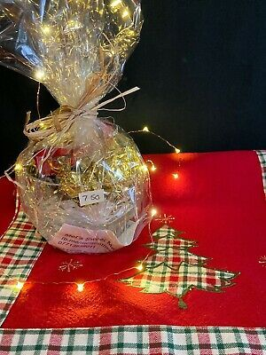Family Sweet Hamper Sweet Hamper Gifts For Her Him Or Nan Christmas Gifts Ebay Gift Hampers Christmas Gift Items