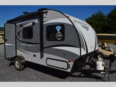 Pin By Beckley S Camping Center On Inventory Motorhome