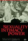 Sexuality, Intimacy and Power