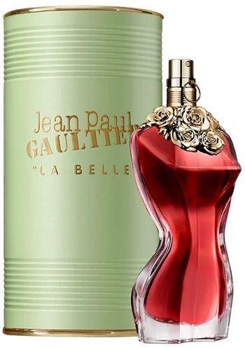 La Belle Perfume For Women By Jean Paul Gaultier In 2020 Perfume Luxury Perfume Women Fragrance