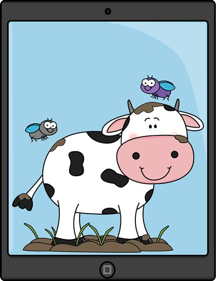 Great informational video to teach children about farms and the many uses of farm animals!