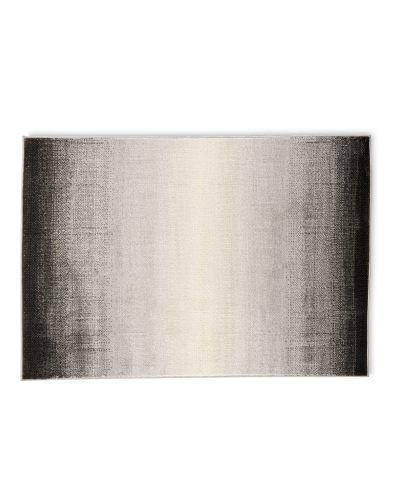Kirkton House Grey Ombre Rug Ombre Rug Grey Ombre Ombre