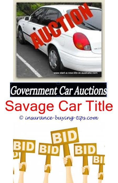 Auction Auto Auction Cars And Trucks For Sale Ebay Car Auction
